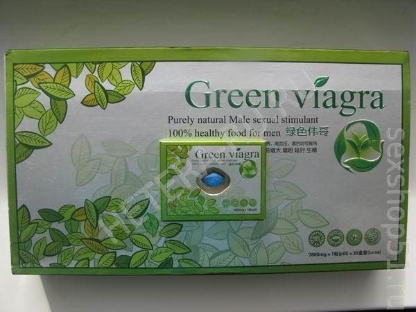 APPROVED Pharmacy » Comparativo Entre Levitra E Viagra